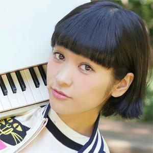 近藤夏子の画像 p1_32